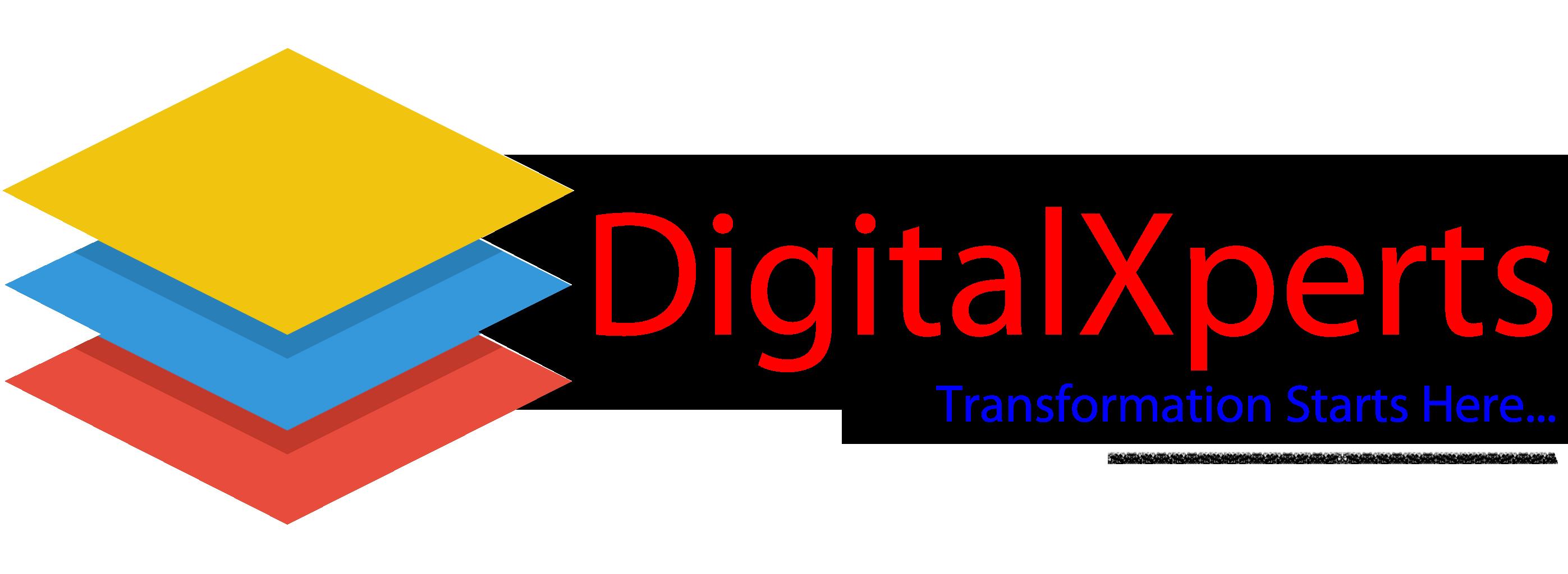 DigitalXperts