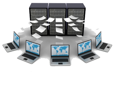 Top Hosting company in India